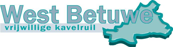 Logo West Betuwe