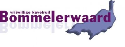 logo Vrijwillige Kavelruil Bommelerwaard