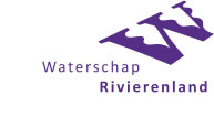 Logo WSRL