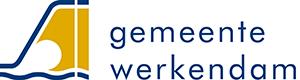 Logo gemeente Werkendam