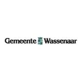 logo gemeente Wassenaar