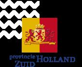 logo provincie_zuid-holland