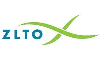 logo zlto