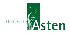 logo gemeente Asten