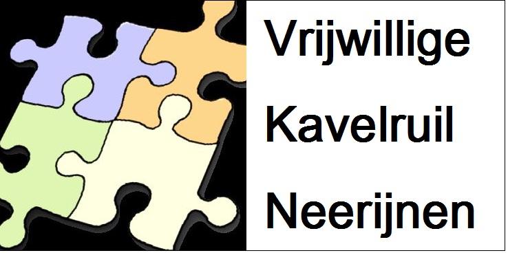logo kavelruil Neerijnen
