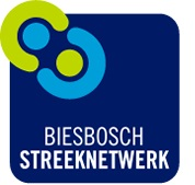 Logo BB Streeknetwerk gesneden