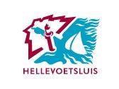 logo Hellevoetsluis 1